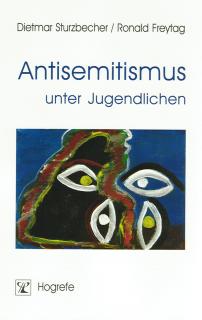Jugend und Antisemitismus-v-klein