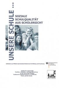 abschlussbericht_unsereschule_g