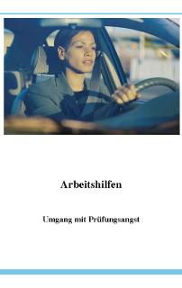 ah pruefungsangst_webgross