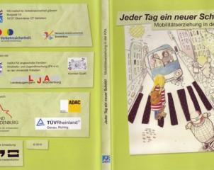 cover-dvd_webgross