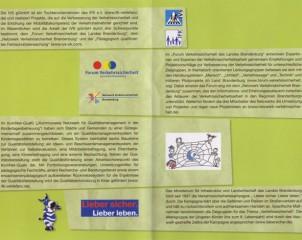 dvd-inside1_webgross