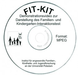 fit kit vid web gro
