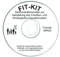 fit kit vid web gro