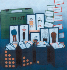 fit-kit_webgross