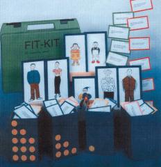 fit-kit_webgross