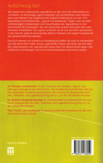 jib 2010-buch_hinten_webgross
