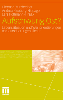 jib 2010-buch_vorn_webgross