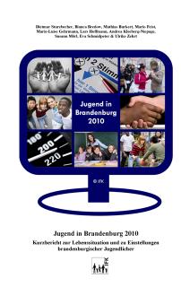 jib-2010-endberi-titel_webgross