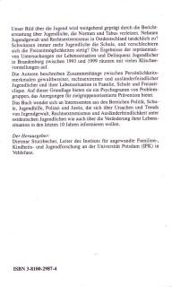 jugend in ostdeutschland hinten_webgross