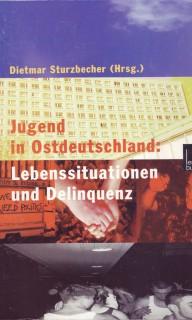 jugend in ostdeutschland vorne_webgross