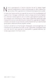 jugend und gewalt in ostdeutschland hinten_webgross2