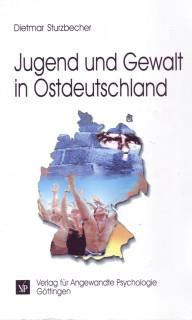 jugend und gewalt in ostdeutschland vorne_webgross