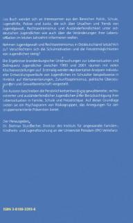 jugendtrends in ostdeutschland hinten_webgross