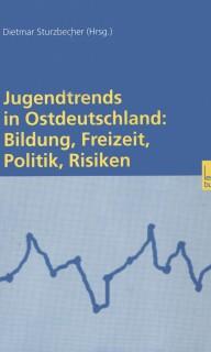 jugendtrends in ostdeutschland vorn_webgross