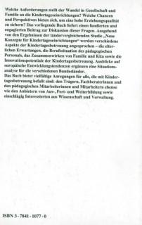 kita deutschland2 web gro