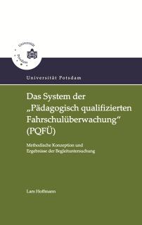 pqf begleituntersuchung_webgross