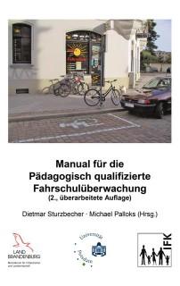 pqf-manual-2012-webgross