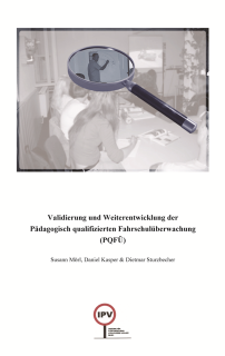 pqf validierung_webgross