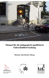 pqf_manual_webgross
