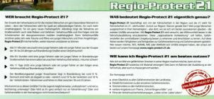 rp21-flyer-h-webgross
