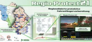 rp21-flyer-v-webgross