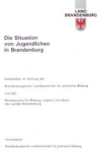 situation von jugendlichen in brandenburg 92_webgross