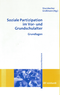 soz._Partizipation