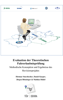 tfep-revisionsbericht_webgross