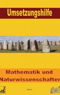 uh-mathenatur_ausschnitt