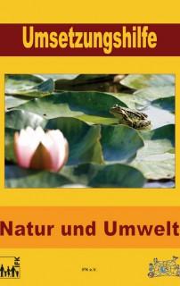 uh-naturumwelt_ausschnitt